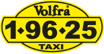 Volfra Taxi