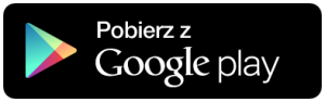 Pobierz-z-Google-play-system-android-na-androida