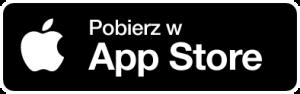 app-store-button